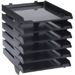 Avery Paperstack 5336 Black