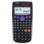 Casio FX85GTPlus Scientific Calculators