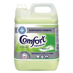 Comfort Deosoft 5 Litre