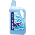 Lenor Fabric Softener 5 Litre