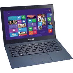 ASUS Notebook UX301LA Intel HD Graphics 32 GB Windows 10 Pro 64bit