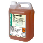 Dymashift Concentrated Descaler 5Ltr