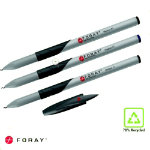 Foray Ballpoint Pen Assorted