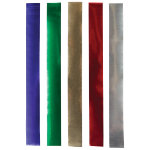 Metallic Paper chains Pack of 100