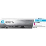Samsung CLT M4072S Original Toner Cartridge Magenta