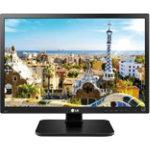 LG LCD Monitor 22BK55WD B 559 cm 22