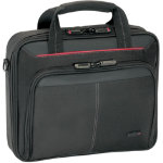 Targus 121 Inch Laptop Case