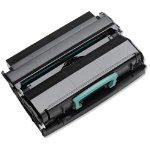 Dell 593 10334 Original Black Toner Cartridge