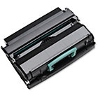 Dell 593 10334 Original Toner Cartridge Black