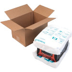 Sealed Air Instapak 540 x 680mm Pack of 30