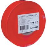 Tarifold Marking and Hazard Tape Expertape