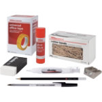 Office Essentials Bundle