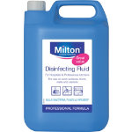 Milton Disinfecting Fluid Professional