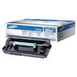 Samsung MLT R309 Original black toner cartridge MLT R309