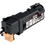 Epson 0630 Original Toner Cartridge C13S050630 Black