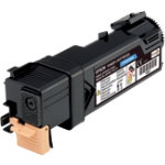 Epson 0629 Original Toner Cartridge C13S050629 Cyan Pack
