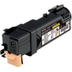 Epson 0627 Original Toner Cartridge C13S050627 Yellow Pack