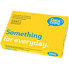 Datacopy Everyday Printer Paper A4 90gsm White 500 Sheets