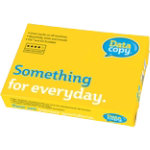 Data Copy Everyday Printer Paper A4 100gsm White