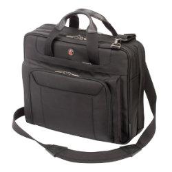 Targus 15.4 inches UltraLite Corporate Traveler Bag