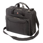 Targus 154 inches Ultra Lite Corporate Traveler Bag