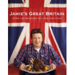 Jamie s Great Britain