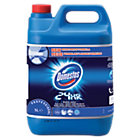 Domestos Bleach Classic strong 5000 ml