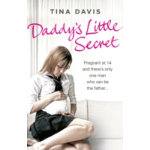 Daddy s Little Secret