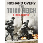 Third Reich A Chronicle