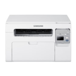 Samsung SCX3405W All in One Mono Laser Printer