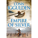 Empire of Silver Paperback