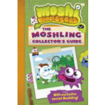 Moshi Monsters The Moshling Collector s Guide Paperback