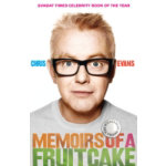 Memoirs of a Fruitcake Paperback