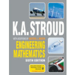 Engineering Mathematics Paperback