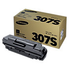 Samsung 307 Original Black Toner Cartridge MLT D307S ELS