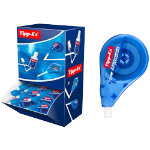 Tipp Ex Easy Correct Side Dispenser Pack of 15  5 Free