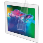 3M iPad 2 Natural View Screen Protector 2 Pack