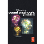 Sound Engineer s Pocket Book