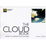 Cloud Book