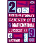 Professor Stewart s Cabinet of Mathematical Curiosities