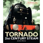 Tornado 21st Century Steam