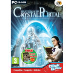 The Mystery of The Crystal Portal PC