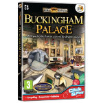 Hidden Mysteries Buckingham Palace PC