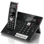 BT Diverse 7460 Dect Handset