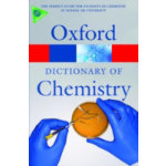 Dictionary of Chemistry Paperback