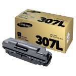 Samsung MLTD307L Black Laser Toner Cartridge