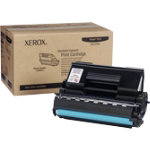 Xerox Phaser 4510 Original black toner cartridge 113R00711