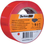 Tarifold Safety Marking and Hazard Tape 197703