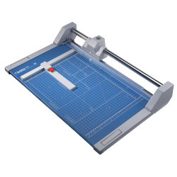 Dahle Heavy Duty Trimmer 550
