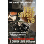 Fire Strike 7 9